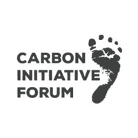 Call for Applications: Volunteer by Carbon Initiative Forum [e-Certificates + Exciting Goodies]: Applications Open