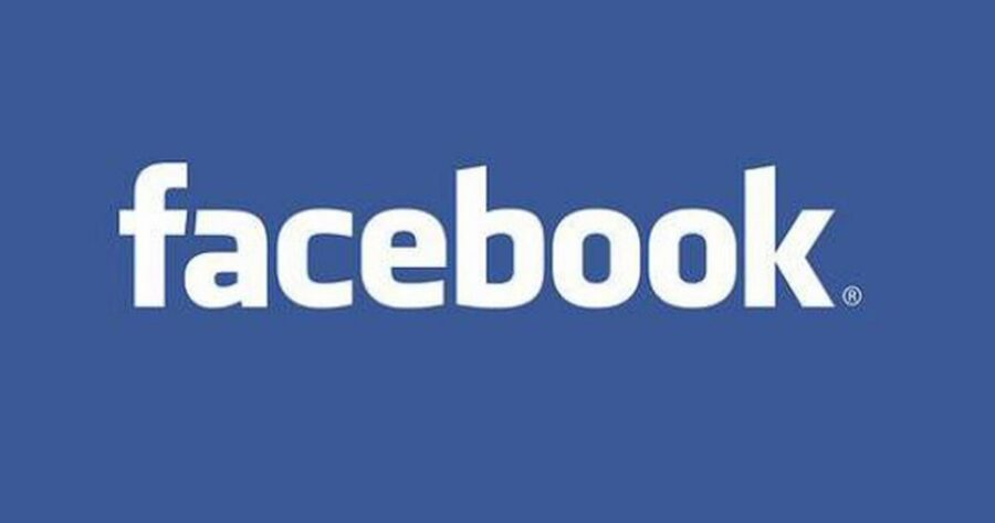 Facebook Social Media Marketing Professional Certificate by Facebook [Online, 7 Months]: Enroll Now