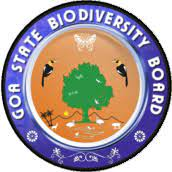 Internship Opportunity (Paid) at Goa State Biodiversity Board [5 Positions]: Walk-in-Interview on Dec 7: Expired