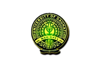 CfP: Applied Nonlinear Analysis & Soft Computing at Gauhati University [Dec 22-23]: Submit by Dec 10