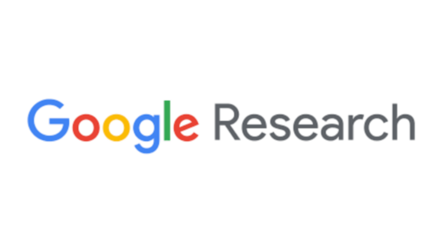 Google Research Scholar Program 2021 for Early-Career Professors [Funding Amount Rs. 44 L]: Apply by Dec 2
