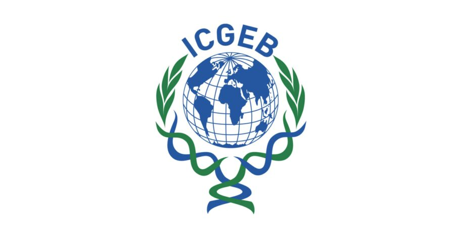 Junior Research Fellow and Senior Research Fellow at ICGEB, New Delhi: Apply by Dec 5