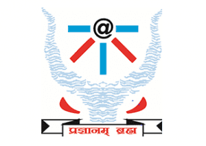 IIIT Allahabad Faculty Recruitment