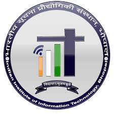 IIIT Bhopal Temporary Faculty Recruitment