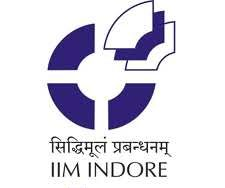 JOB POST: Executive Engineer (Civil) at IIM Indore: Apply by Dec 12: Expired