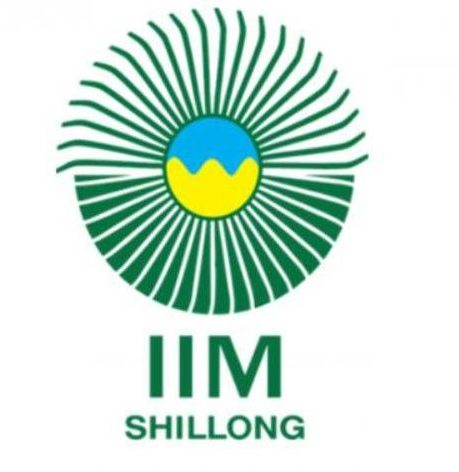 Admission: PG Program for Executives- Managing Business in Emerging Economies 2021 at IIM Shillong: Apply by Jan 31: Expired