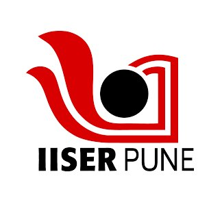 Project Positions Under DST Funded Projects at IISER Pune [5 Vacancies]: Apply by Nov 15 & 20