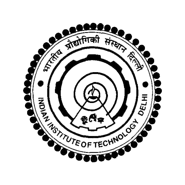 Research Associate Under SERB Funded Project at IIT Delhi: Apply by Nov 6