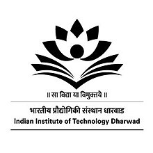 PhD Admissions (Spring Semester 2020-21) at IIT Dharwad: Apply by Nov 22