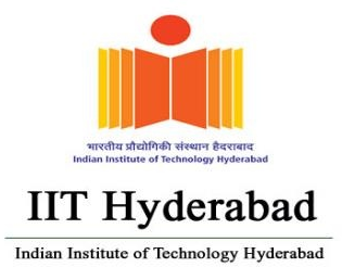 Research Associate Under DST Funded Project at IIT Hyderabad: Apply by Nov 24