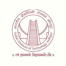 IIT Jodhpur Research Associate