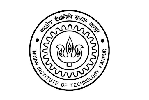 IIT Kanpur RA Computer Science