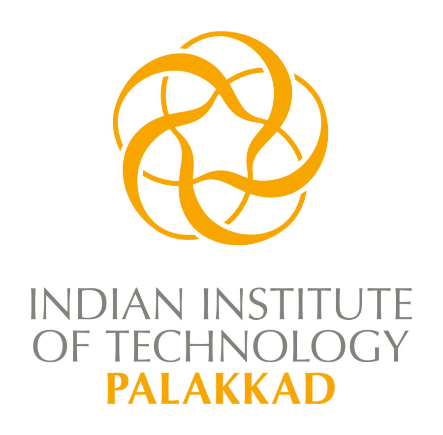 CfP: Workshop on Smart & Precise Agriculture by IIT Palakkad [May 11-14]: Submit by Jan 7