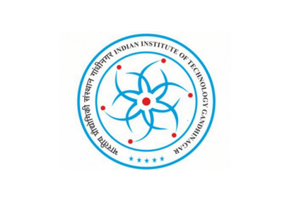 Junior Research Fellow (Under DST Funded Project) at IIT Gandhinagar: Apply by Nov 20