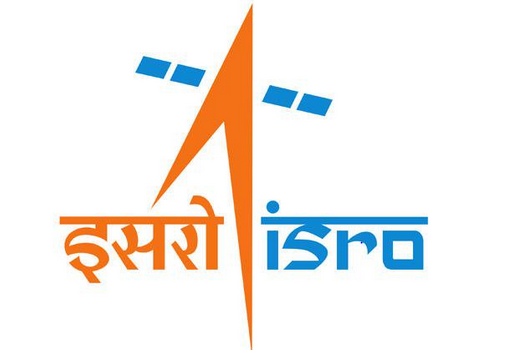 Online Course on Remote Sensing of Land Degradation by ISRO & IIRS [Dec 1-7]: Registrations Open