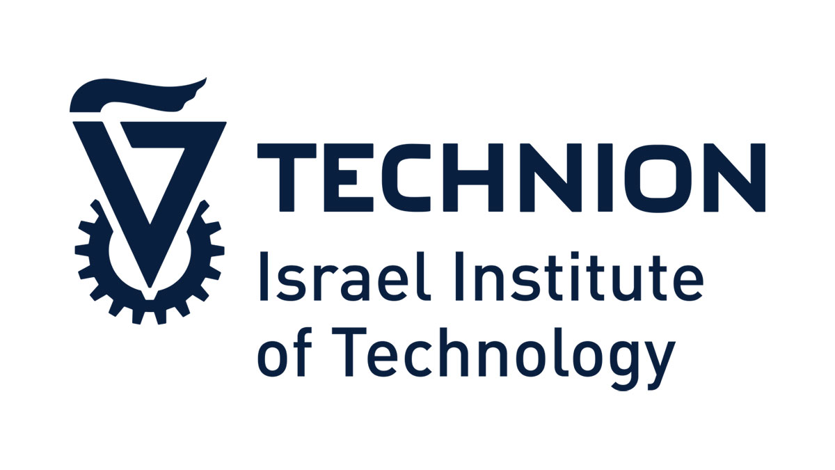 Israel Technion Professional Certificate