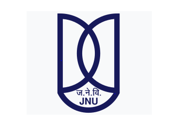 Project Positions (Under DBT Funded Project) at JNU, New Delhi [2 Vacancies]: Apply by Nov 13