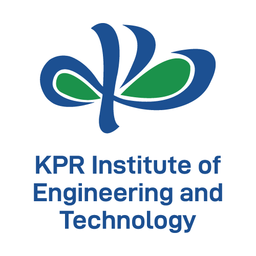 CfP: Conference on Computing, Communication, Electrical & Biomedical Systems at KPR Institute [Mar 25-26]: Submit by Dec 5: Expired