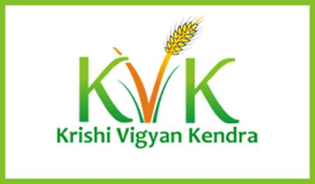 JOB POST: Technical Assistant at Krishi Vigyan Kendra, Dibrugarh: Apply by Nov 20: Expired