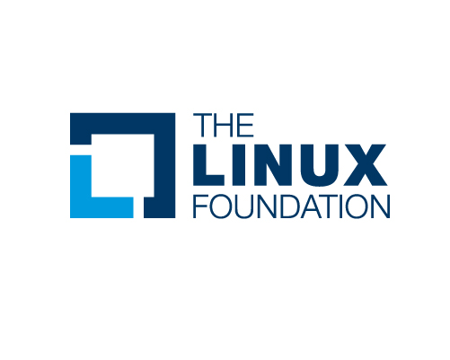 Linux Foundation Professional Course