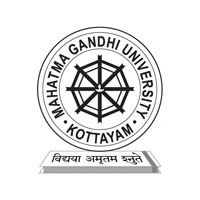MGU Kottayam Faculty Recruitment