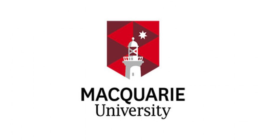 Macquarie University online course Excel