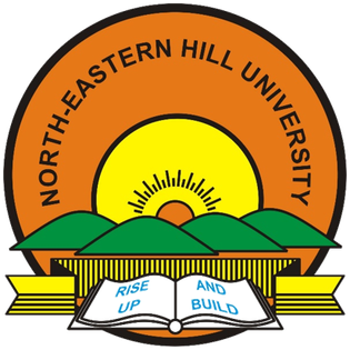 JRF and SRF Under DBT & DST Funded Projects at North-Eastern Hill University (NEHU), Shillong: Apply by July 12: Expired