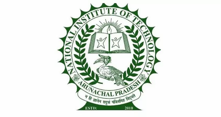 Junior Research Fellow Under DST, SERB Funded Project at NIT Arunachal Pradesh: Apply by Aug 30: Expired