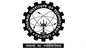 NIT Calicut Project Associate