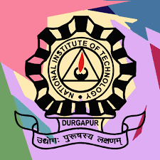 Junior Research Fellow Under DST-SERB Funded Project at NIT Durgapur: Apply by Nov 16: Expired