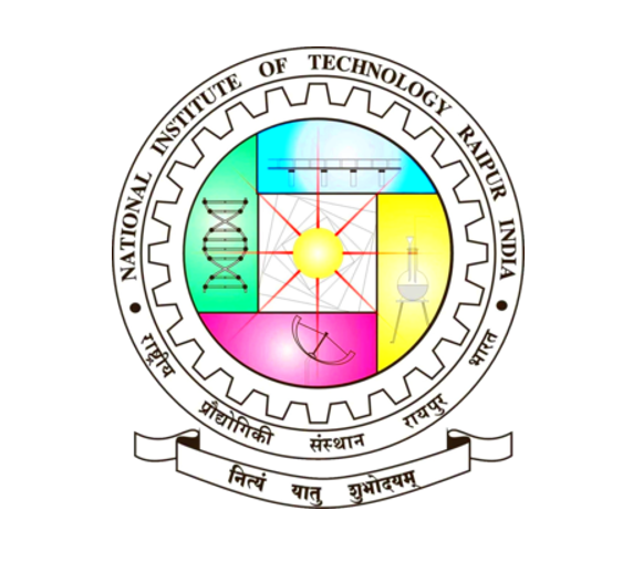 Temporary Faculty Recruitment (Physics, Chemistry & Social Science) at NIT Raipur: Apply by Nov 9