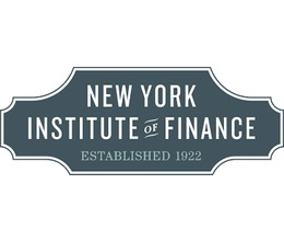 Professional Certificate in Derivatives by NYIF [4 Months]: Enroll Now