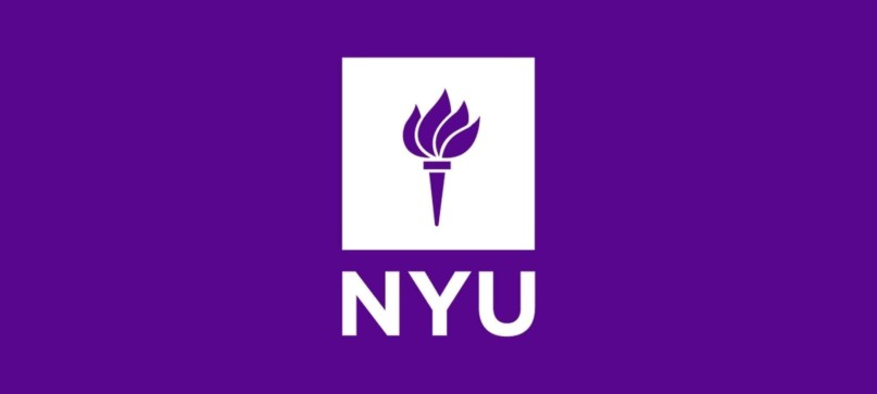 Professional Certificate in Machine Learning & Finance by New York University [4 Months]: Enroll Now
