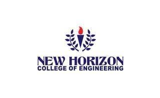 Online Workshop on Real-time Simulation Tool for Electrical Engineers by New Horizon College, Bangalore [Dec 4-5]: Registrations Open