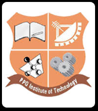 CfP: Conference on Inventive Material Science & Applications at PPG Institute of Technology, Coimbatore [May 14-15]: Submit by Feb 26: Expired