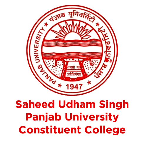 PU Chandigarh JRF job