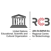 Research Associate at Regional Centre for Biotechnology (RCB), Faridabad: Apply by Nov 20: Expired