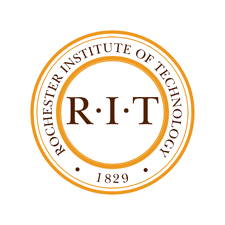 Professional Certificate in Data Analysis for Decision-Making by RIT [3 Months]: Enroll Now