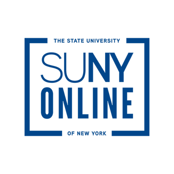Course on Mastering Remote Work & Online Study in U.S. in the Post-COVID Era by State University of New York [24 Hours]: Enroll Now