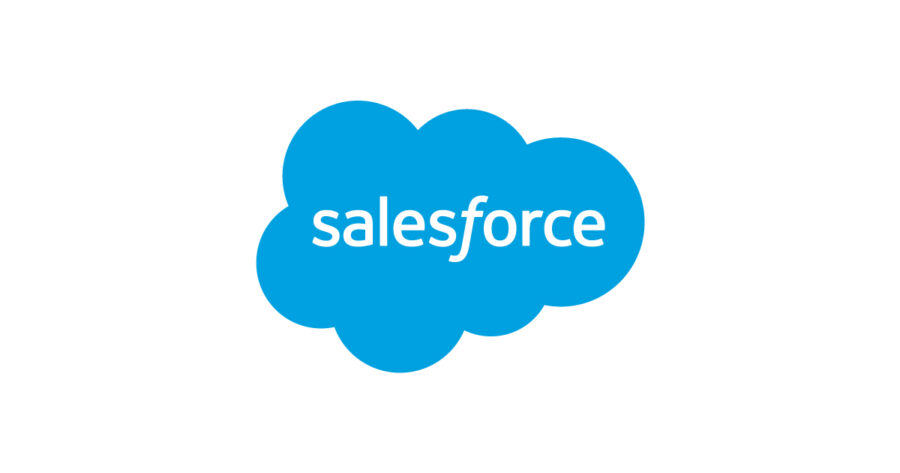 JOB POST: Distributed Systems Engineer at Salesforce, Bangalore: Apply Now!