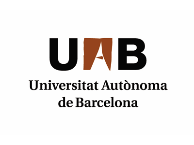 Course on Digital Systems- From Logic Gates to Processors by Universitat Autònoma de Barcelona [29 Hours]: Enroll Now