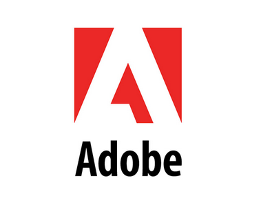 Adobe Research Fellowship 2021 for Graduate Students [Fellowship Upto Rs. 7.4L + Internship]: Apply by Dec 4