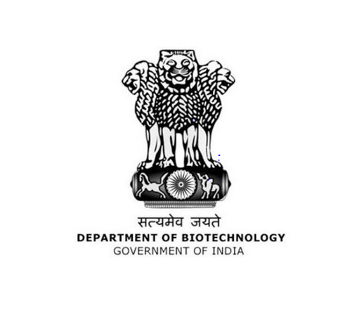 Webinar on Response of DBT's Autonomous Institutes to COVID-19 by DBT, Govt. of India [Nov 20, 11 AM]: Registrations Open