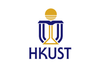 hkust Online Course on IS