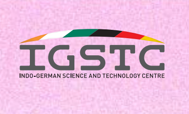 Virtual Workshop on Additive Manufacturing by Indo-German Science & Technology Centre [Nov 12]: Registrations Open
