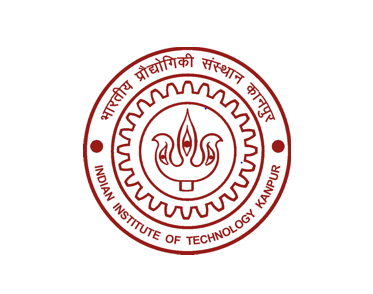 Senior Research Fellow (Under SERB Funded Project) at IIT Kanpur: Apply by Nov 13