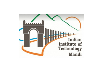 Ph.D. & M.S. (by Research) in Computer Science & Electrical Engg. at IIT Mandi: Apply by Nov 13