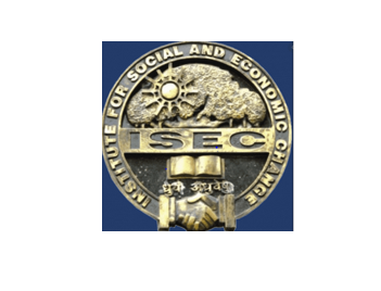 Research Associate at ISEC, Bangalore: Apply by Nov 10: Expired