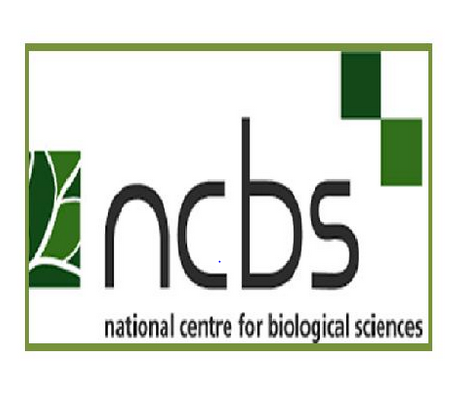 Graduate Trainee at NCBS, Bangalore [Monthly Salary Rs. 31k]: Apply by Nov 30