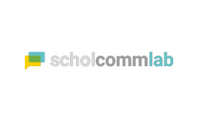 Scholarly Communications Lab Post-Doctoral Fellowship 2020-21 [Fellowship Upto Rs. 34L]: Apply by Dec 4